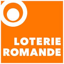 bookmakers swisslos loro loterie romande